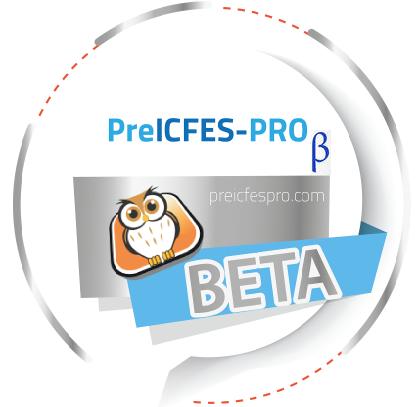 preicfespro beta
