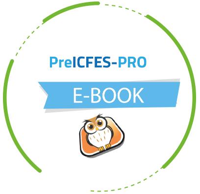 preicfespro ebook