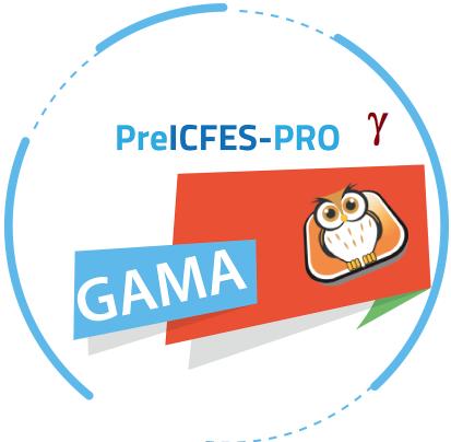 preicfespro gama